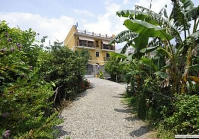 Bed And Breakfast Il Sole Nascente
